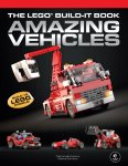 LEGO-Amazing-Vehicles-Book-Review