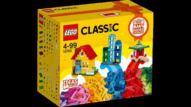 LEGO_10703_Box1_v29_1488