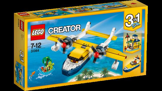 LEGO_31064_Box1_v29_1488